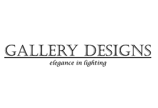 Gallery Designs Logo Maybe Casabella Online