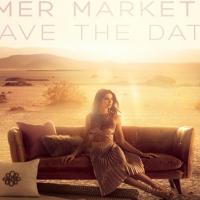 Las Vegas Summer Market 2018