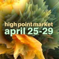 High Point Spring Market 2020