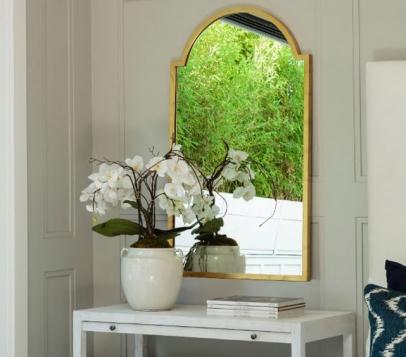Mirror Image Home