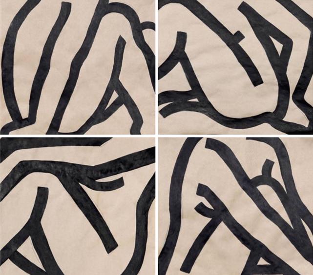 Celadon Art